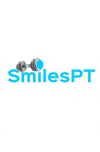 carly miles, PT, personal trainer, Dover, kent, uk