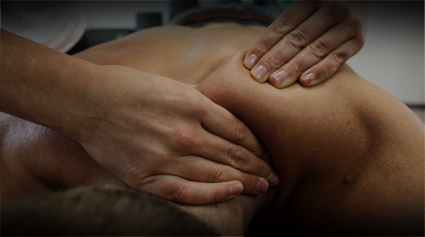 active iq level 3 diploma in sports massage therapy course folkestone kent